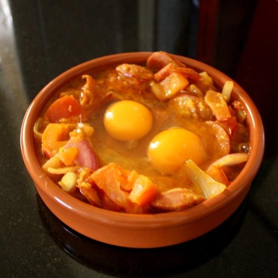 egg01
