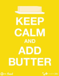 julia-child-keep-calm-add-butter-602x778