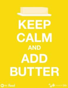 julia-child-keep-calm-add-butter-602x778